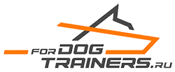 ForDogTrainers