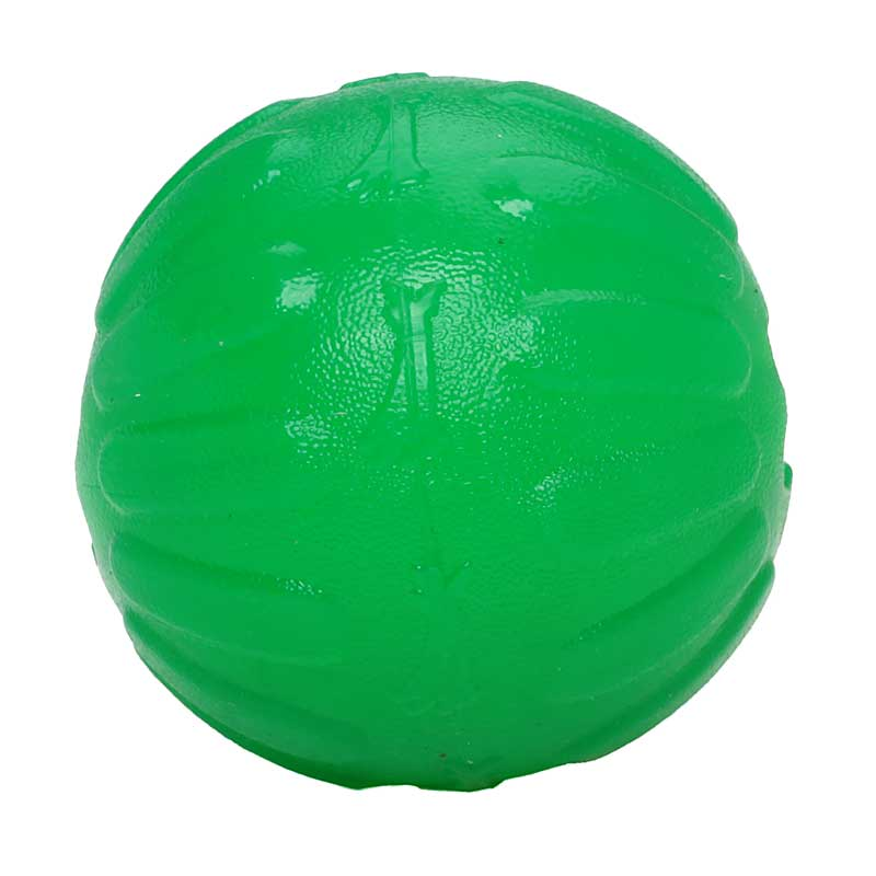 Мяч кормушка для собак «Treat Dispensing Chew Ball» large - TT26